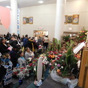 Our Lady of Guadalupe ~&nbsp; <div>  Nuestra Virgen de Guadalupe </div> photo album thumbnail 27
