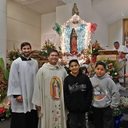 Our Lady of Guadalupe ~&nbsp; <div>  Nuestra Virgen de Guadalupe </div> photo album thumbnail 17